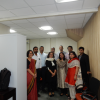 20150309_prerna_initiation_meeting_delhi