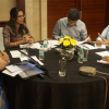 20160308_formative_research_workshop_pune